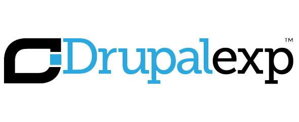 drupalexp