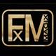 FxMagix