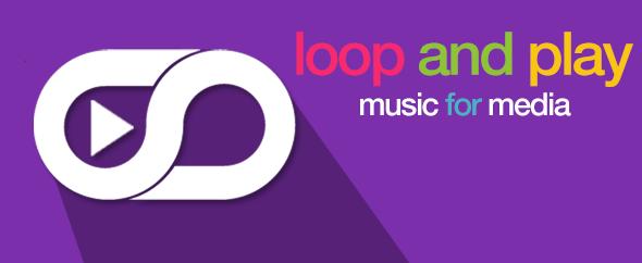 loopandplay