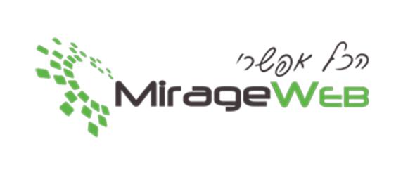 Mirage-Web
