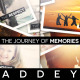The Journey of Memories - VideoHive Item for Sale
