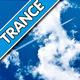 Upliftig Trance Harmony