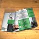 Corporate Bi-fold Brochure-16 - GraphicRiver Item for Sale