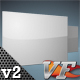 Dynamic Photo Gallery 2.0 - Sliding Panel - ActiveDen Item for Sale