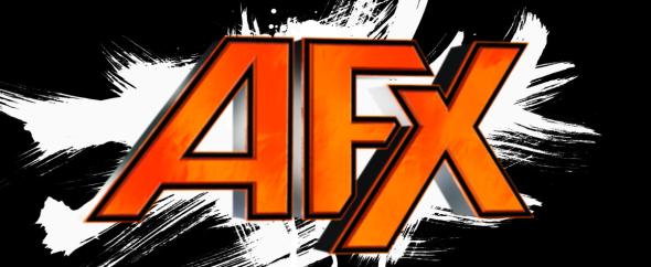 AddictedFX
