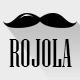 Rojola