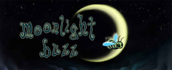 moonlightbuzz
