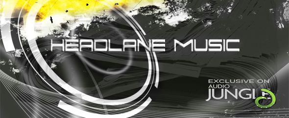 Headlane