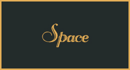 Space&Hipster Collection
