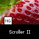NG Scroller 2 (xml) - ActiveDen Item for Sale