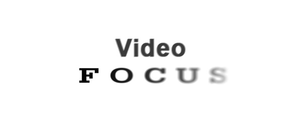Video_Focus