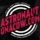 astronautonacow