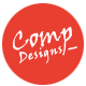 CompDesigns Avatar