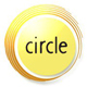 circlechurchorg