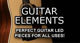 Guitar Elements