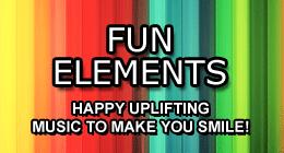 Fun Elements