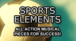 Sports Elements