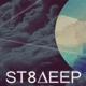 ST8DEEP