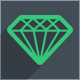 Diamondis