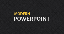 Powerpoint Presentations