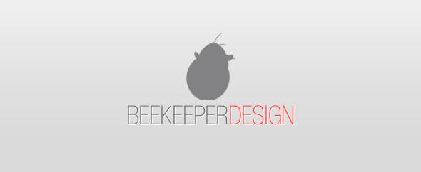 BeekeeperDesign