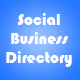 Social Business Directory v1.2 - CodeCanyon Item for Sale