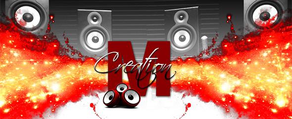 musiccreation