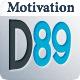 Uplifting and Motivational