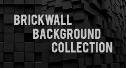 Brickwall Backgrounds