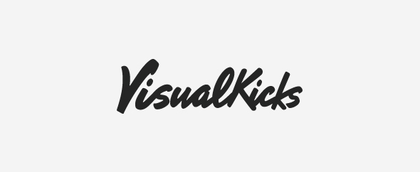 visualkicks