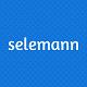 selemann