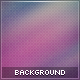 12 Soft Sweet Blurry Backgrounds - GraphicRiver Item for Sale