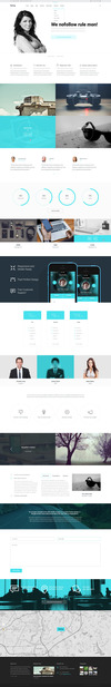 03-holicy-onepage.__thumbnail