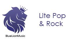 Lite Pop & Rock