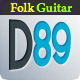 Soothing Nylon Guitars