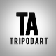 TripodART