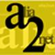 alia2net
