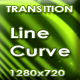 LineCurve HD