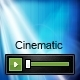 Cinematic Strings Pack - AudioJungle Item for Sale