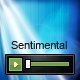 Sentimental Moment - AudioJungle Item for Sale