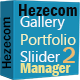 Responsive Gallery<hr/> Slider and Portfolio Manager&#8221; height=&#8221;80&#8243; width=&#8221;80&#8243;> </a></div><div class=