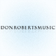 donrobertsmusic