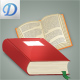 Book Illustrations - GraphicRiver Item for Sale