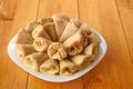 Stuffed cabbage rolls - PhotoDune Item for Sale