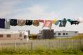Trailers in North Rustico - PhotoDune Item for Sale