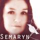 Semaryn