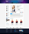 06_pear_products-details.__thumbnail