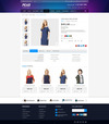 07_pear_products-details.__thumbnail