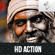 HD Actions Kit - GraphicRiver Item for Sale