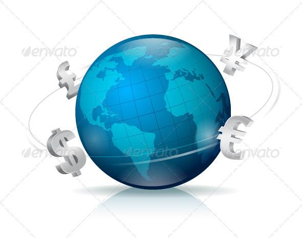 Forex Globe